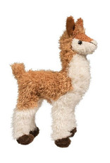 Douglas Toys Lena Llama