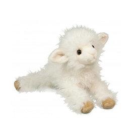 Douglas Toys Posy Floppy Lamb