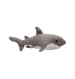 Douglas Toys Bitsy Shark