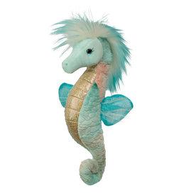Douglas Toys Jada Seahorse