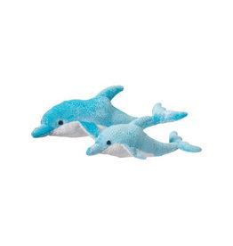 Douglas Toys Benny Dolphin