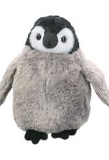 Douglas Toys Cuddles Penguin Chick