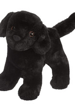 "Douglas Toys Plush Dog 8"""