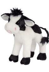 Douglas Toys Sweet Cream Cow