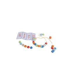 Classic World 90 Lacing Beads