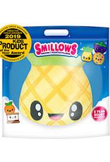 Smillow: Pineapple