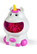 Good Banana Unicorn Bubble Maker
