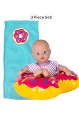 Adora Splash Time Baby Tot