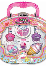 Hot Focus Sweet Cosmetic, Unicorn