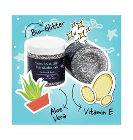 Zoey Stars in a Jar Glitter Gel