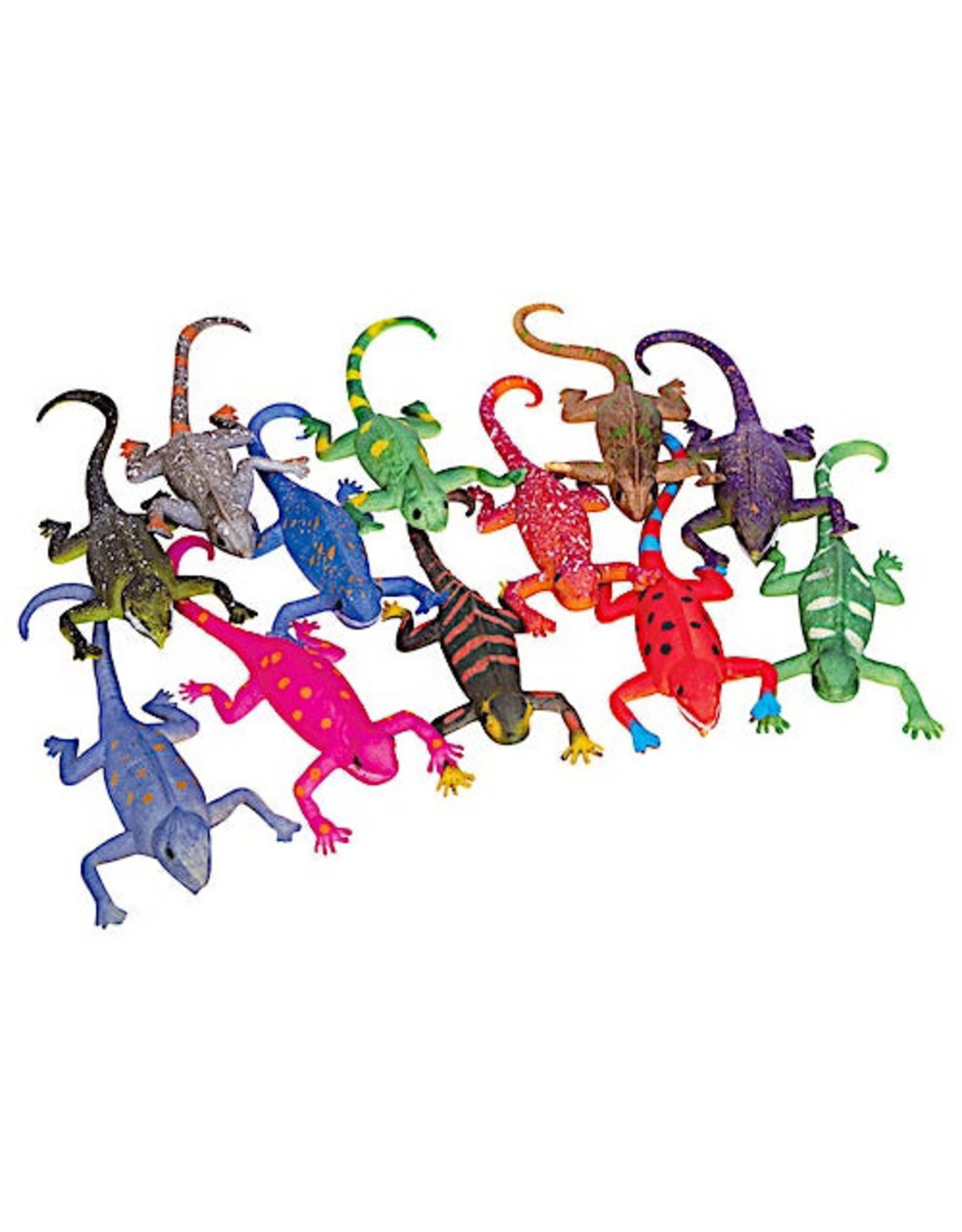 Schylling Color Changing Revealeons