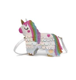 Charm IT CHARM IT! Unicorn Pinata Charm Bag