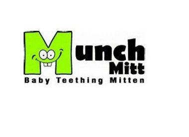 Munch Baby