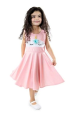 Little Adventures Twirl Dresses