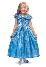Little Adventures Cinderella Butterfly