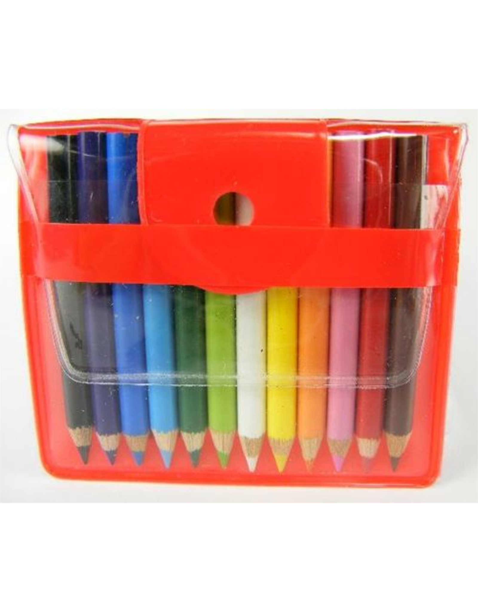 Bcmini Asst Mini pencils in pouch-display-12
