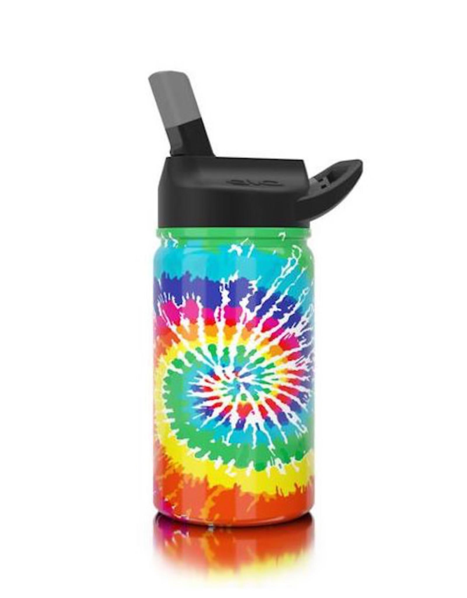 12 oz Lil Sic Bottles Print