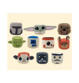 Yogibo Star Wars Squeezybo