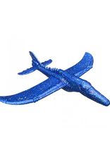 FireFox Dino Hand Glider
