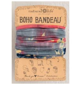 Natural Life Boho  Bandeau 2