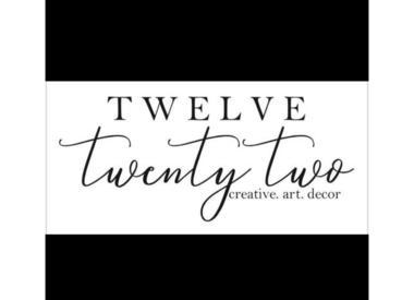 Twelve Twenty-Two