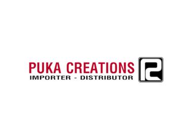 Puka Creations