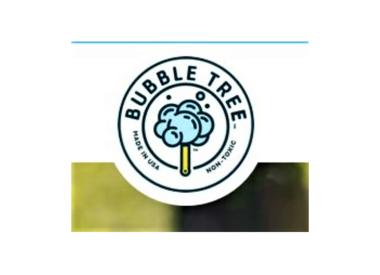 American Bubble