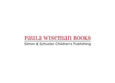Paula Wiseman Books