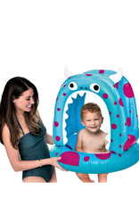 Big Mouth Lil Canopy Float