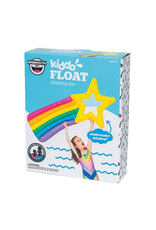 Big Mouth Pool Float - 1