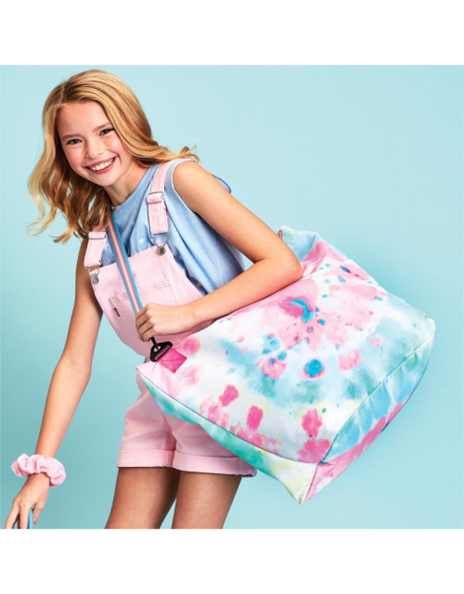 Iscream Weekender Bag