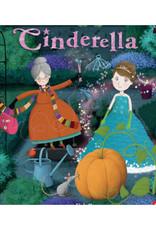 Penguin Random House Cinderella