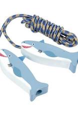Floss & Rock Jump Ropes