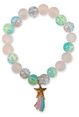 Boutique Superstar Bracelet