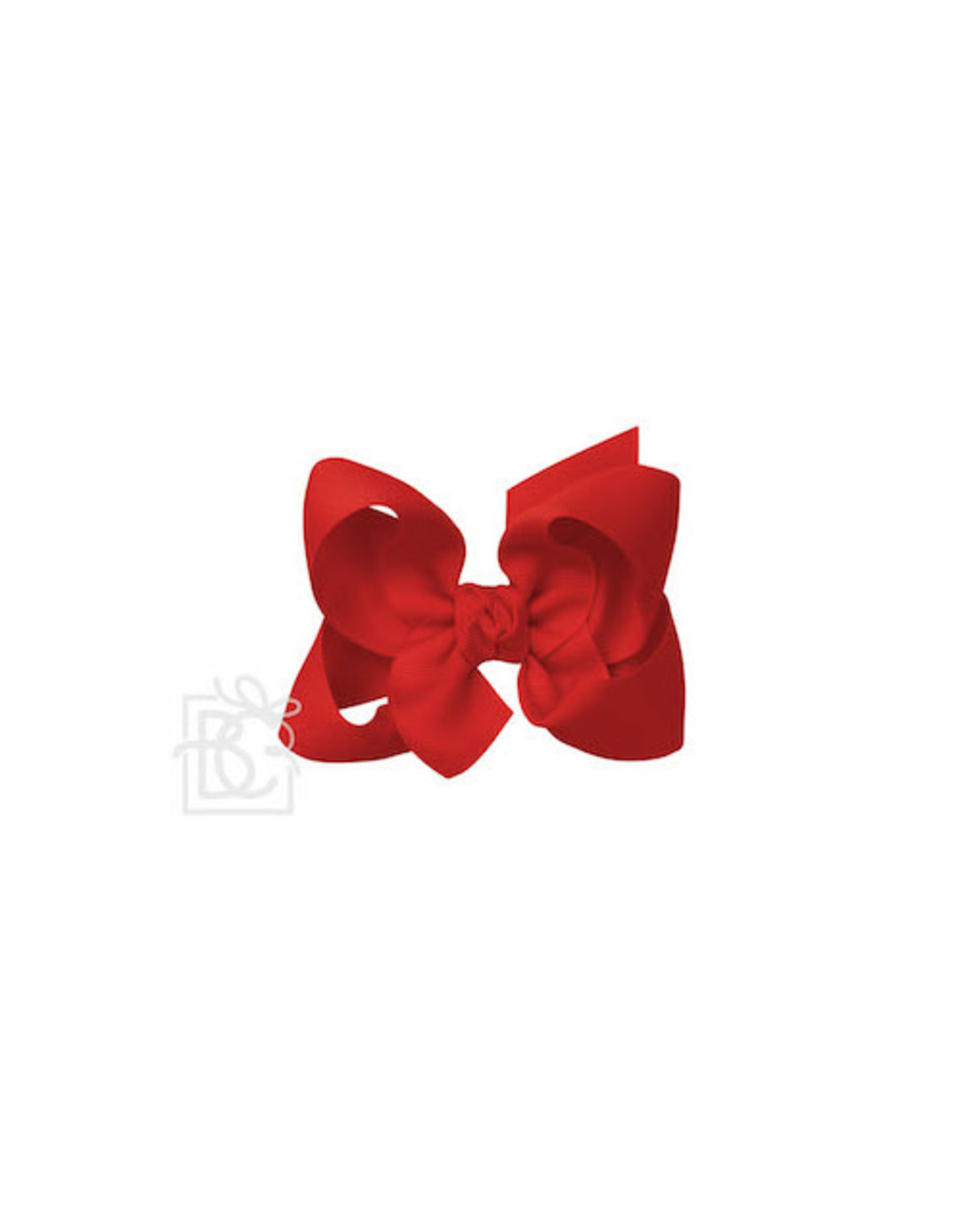 Beyond Creations X-Large Hair Bow