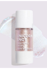 FCTRY Unicorn Snot Lightning Drops