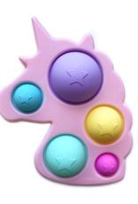 Mega Pop Fidget