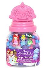 Tara Toys Princess Pop Beads