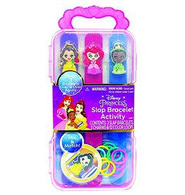 Tara Toys Princess Slap Bracelets