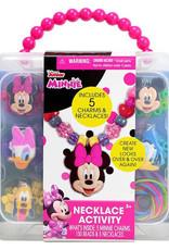 Tara Toys Minnie Mouse Jewelry Activity