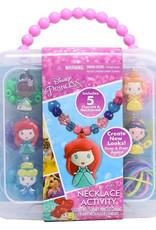 Tara Toys Princess Jewelry Activity