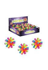 Keycraft Light Up Digit Balls