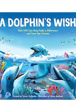 A Dolphin's Wish