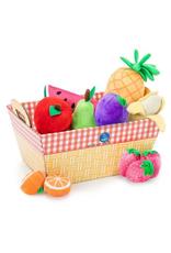Educational Insights Fruit Basket