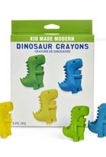 Set of 3 Crayons