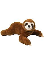 Douglas Toys Suzie Sloth Softie