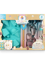 Handstand Kitchen Ultimate Ice Cream Parlor Baking Party Set