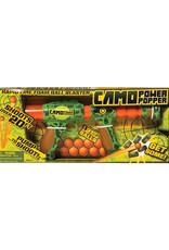 Hog Wild NEW CAMO POWER POPPER