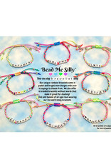 Bead Me Silly