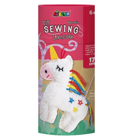 Dam Products Sewing Kit